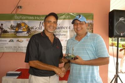2008 Golf Tournament_109