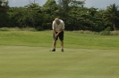 2008 Golf Tournament_10