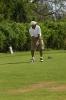 2008 Golf Tournament_17