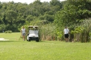 2008 Golf Tournament_22