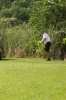 2008 Golf Tournament_23