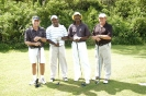 2008 Golf Tournament_26