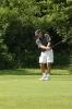 2008 Golf Tournament_31