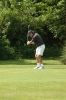 2008 Golf Tournament_32