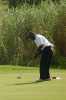 2008 Golf Tournament_36
