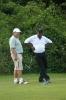 2008 Golf Tournament_41