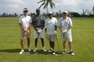 2008 Golf Tournament_46