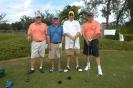2008 Golf Tournament_47