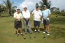 2008 Golf Tournament_55