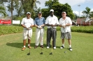 2008 Golf Tournament_6