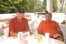 2008 Golf Tournament_80