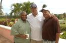2008 Golf Tournament_82
