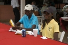 2008 Golf Tournament_83