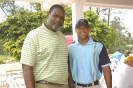 2008 Golf Tournament_84