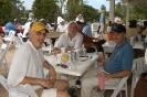 2008 Golf Tournament_85