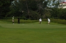 2008 Golf Tournament_8