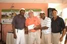 2008 Golf Tournament_90