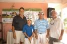 2008 Golf Tournament_93