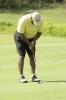 BHA Golf 2010_130