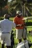 BHA Golf 2010_178