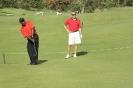 BHA Golf 2010_215
