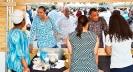 Tru Tru Bahamian Festival