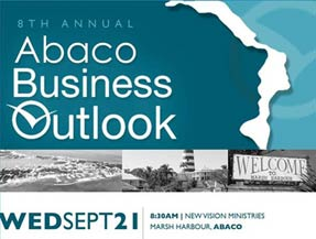 Abaco Business Outlook