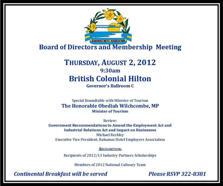 Aug2 Board meet