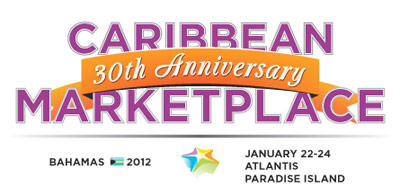 Caribbean Marketplace 2012
