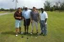 2008 Golf Tournament_59
