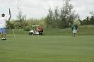 BHA Golf 2010_37