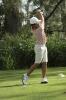 BHA Golf 2010_72